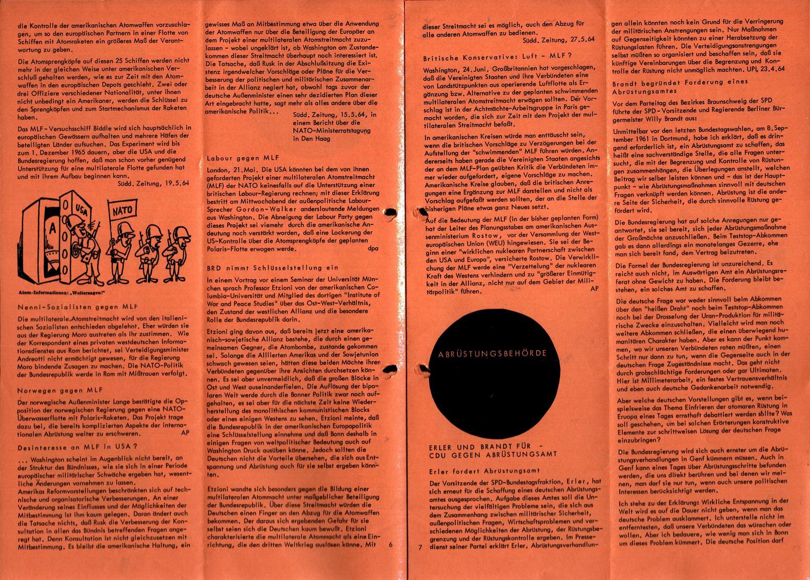 Infos_zur_Abruestung_1964_012_013_004