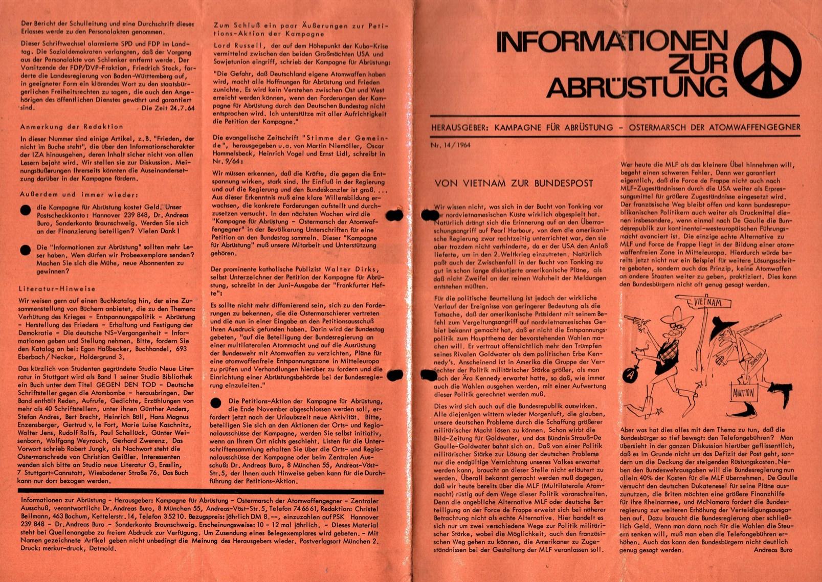 Infos_zur_Abruestung_1964_014_001