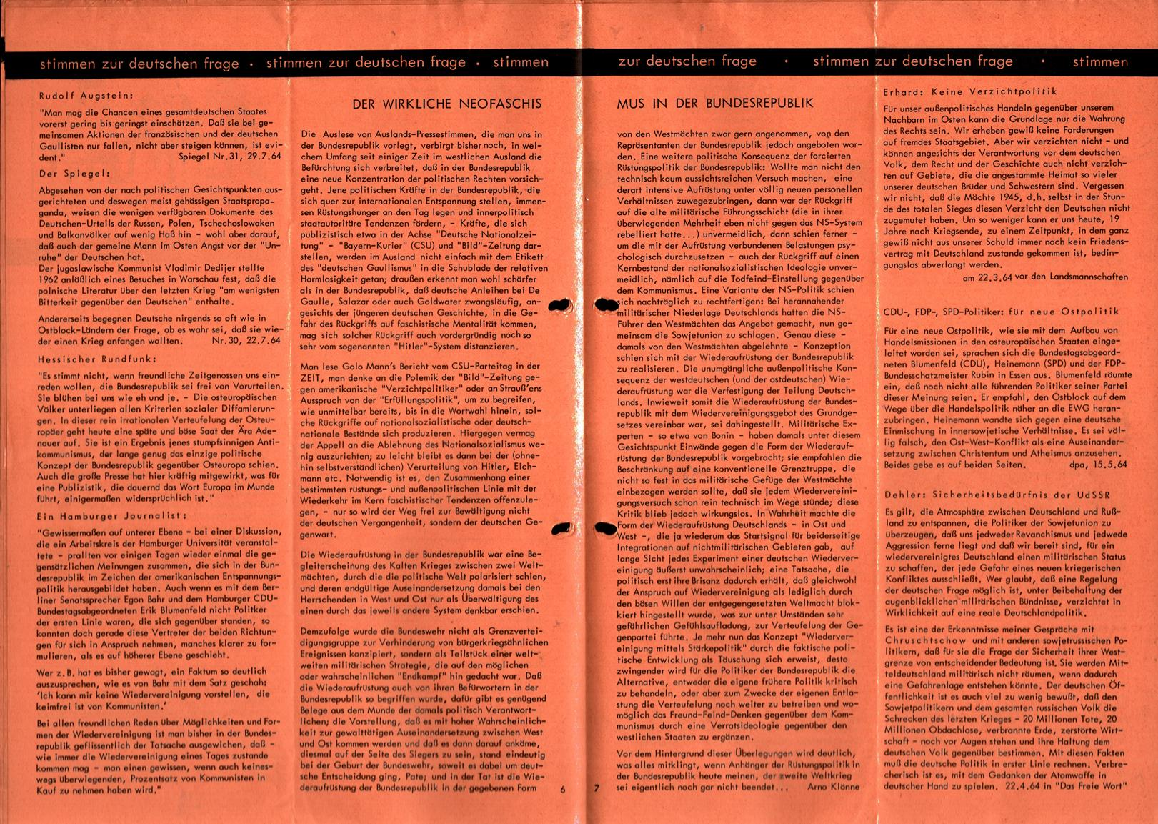 Infos_zur_Abruestung_1964_014_004