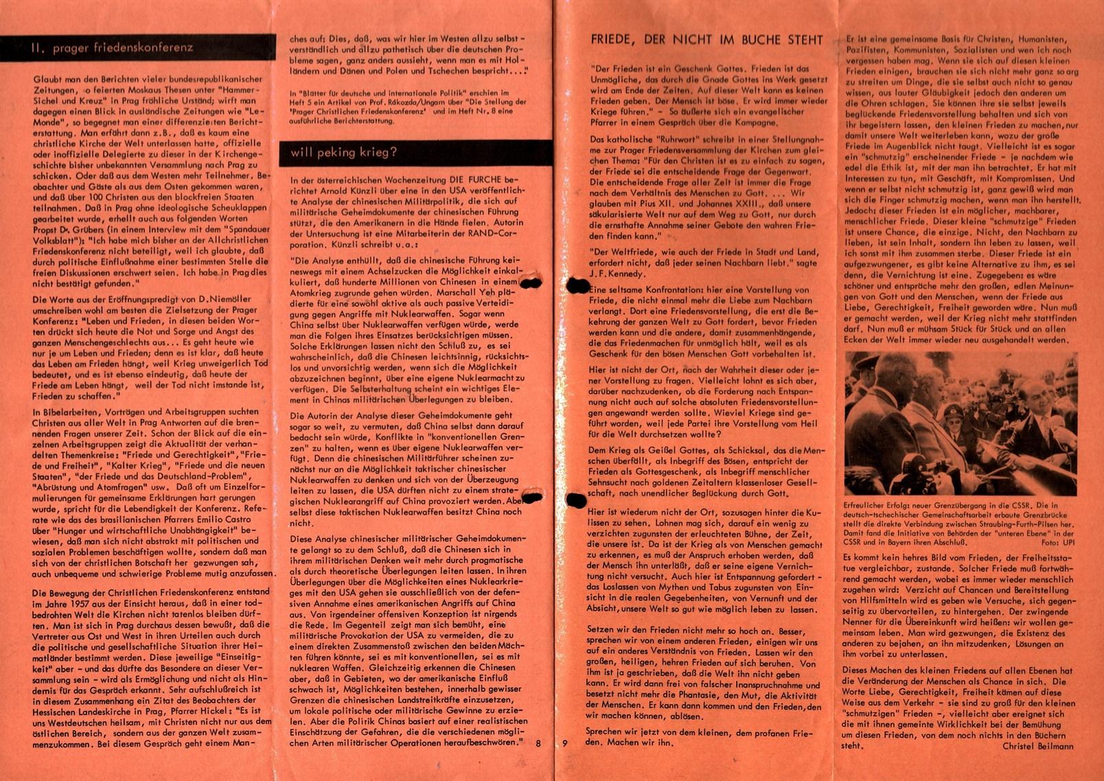 Infos_zur_Abruestung_1964_014_005