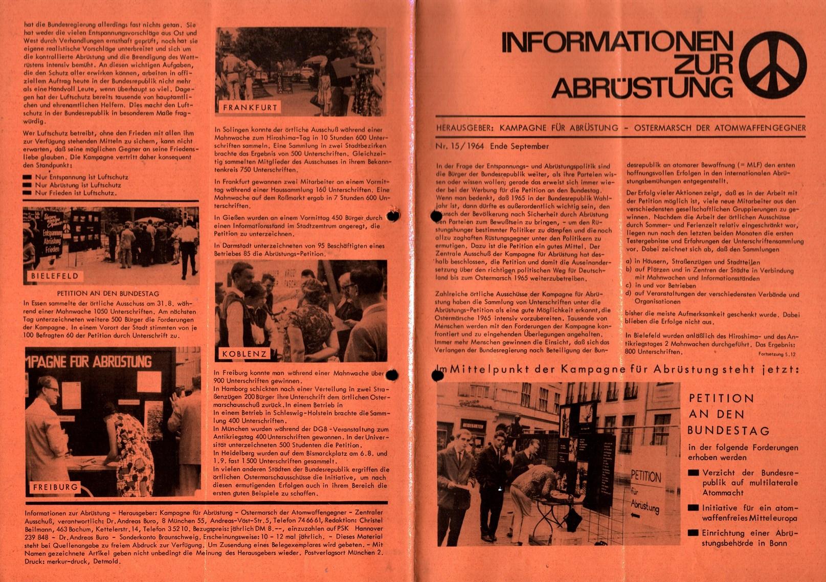Infos_zur_Abruestung_1964_015_001