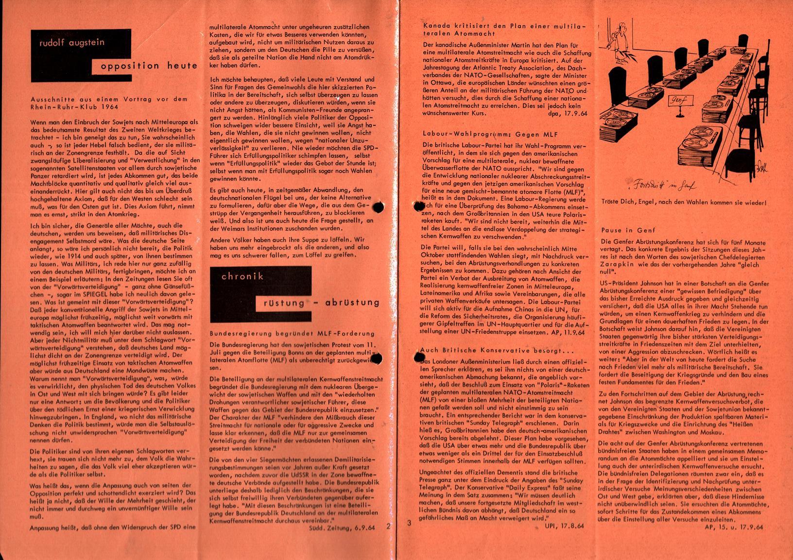 Infos_zur_Abruestung_1964_015_002