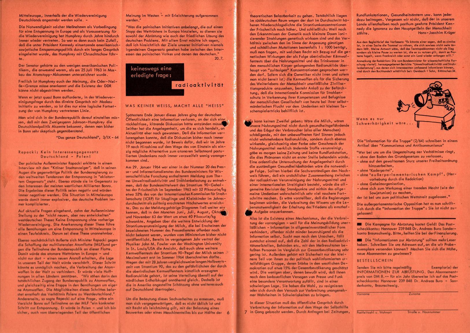 Infos_zur_Abruestung_1964_015_004