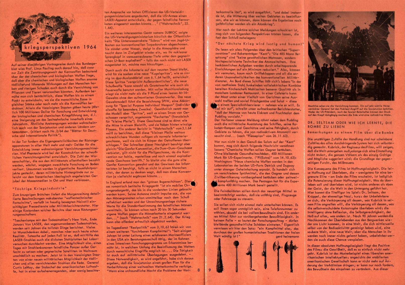Infos_zur_Abruestung_1964_015_005