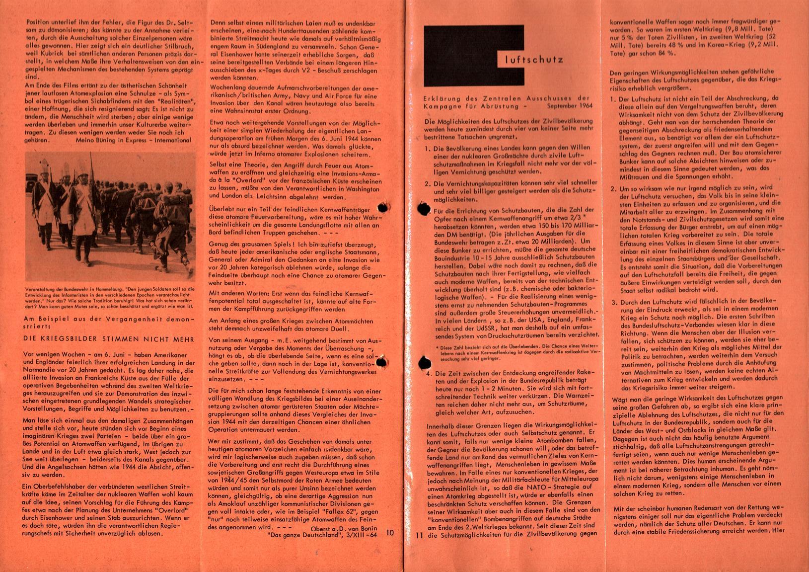 Infos_zur_Abruestung_1964_015_006