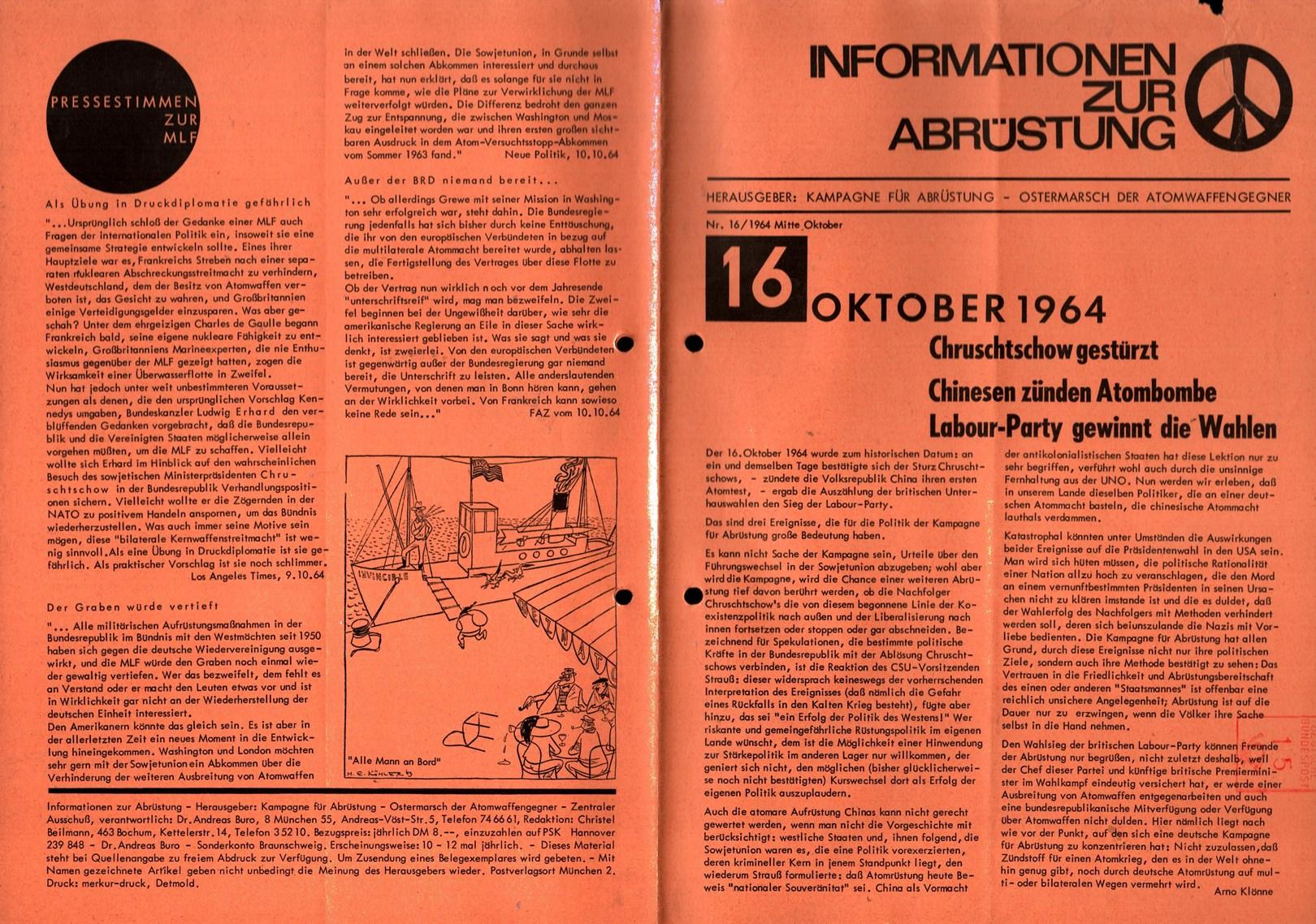 Infos_zur_Abruestung_1964_016_001