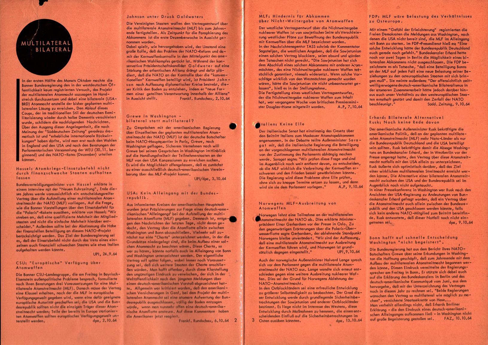 Infos_zur_Abruestung_1964_016_002