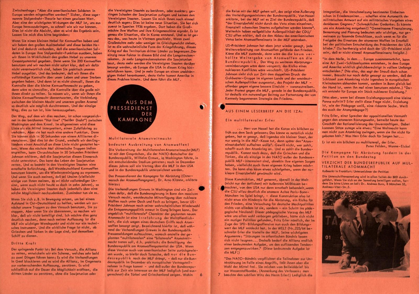 Infos_zur_Abruestung_1964_016_004