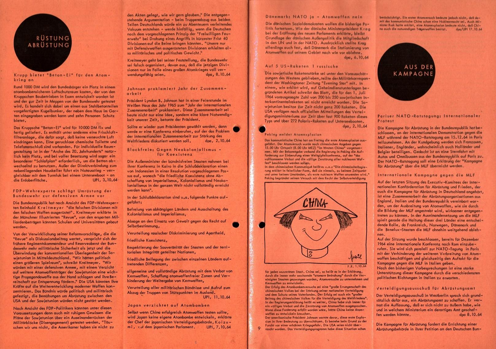 Infos_zur_Abruestung_1964_016_005
