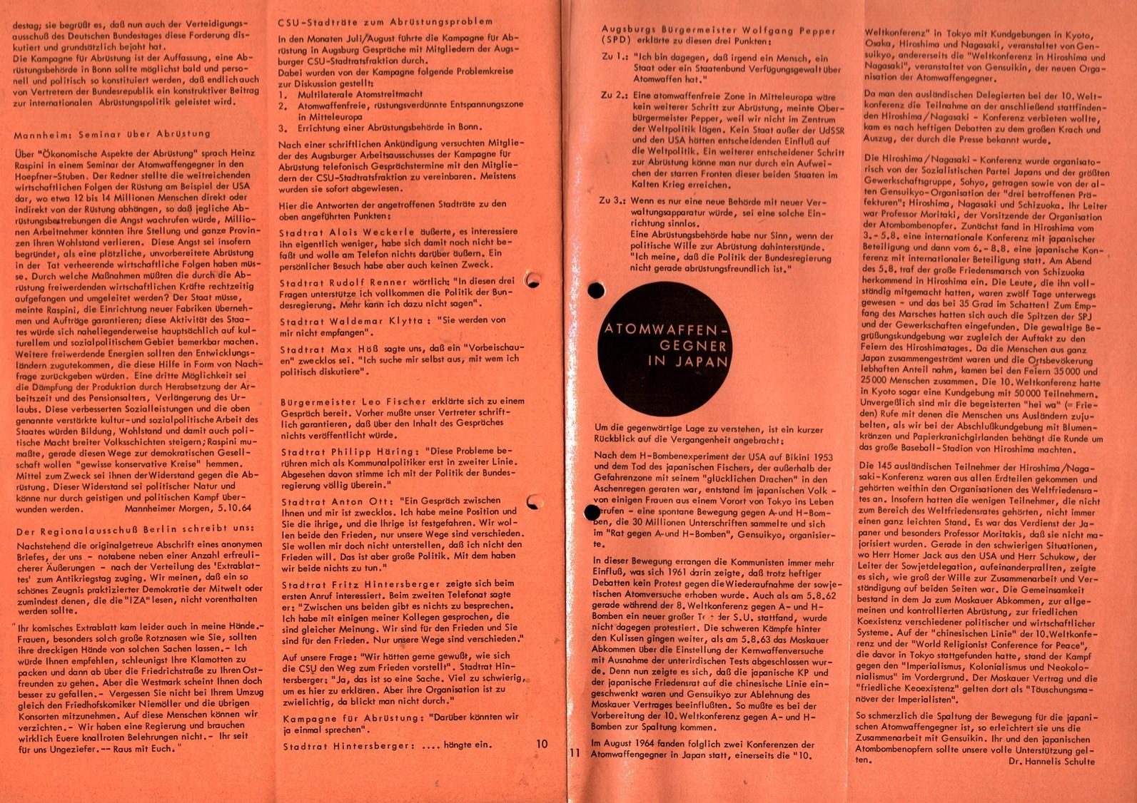 Infos_zur_Abruestung_1964_016_006