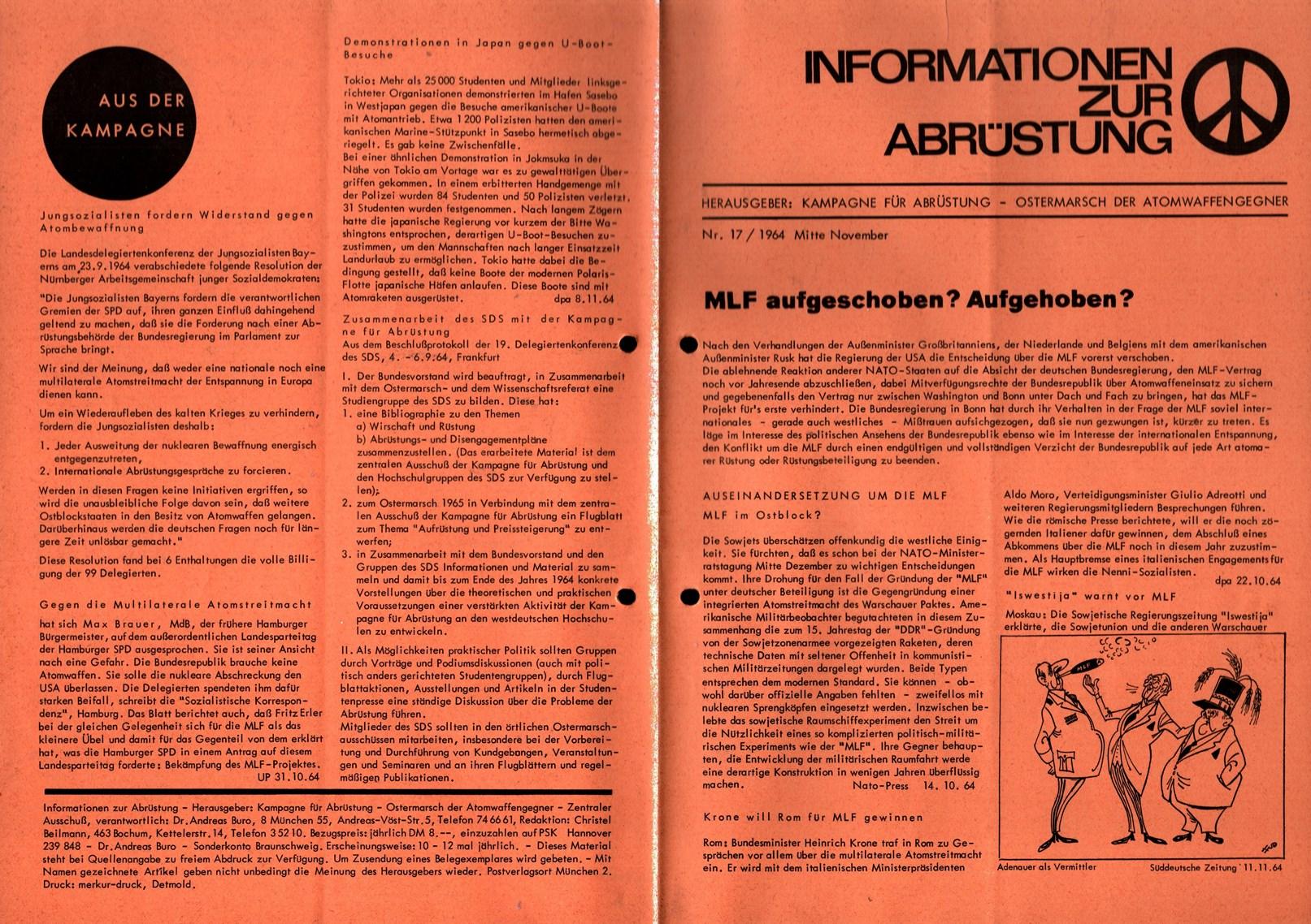 Infos_zur_Abruestung_1964_017_001
