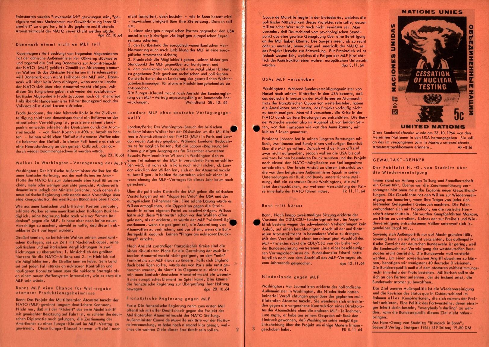 Infos_zur_Abruestung_1964_017_002