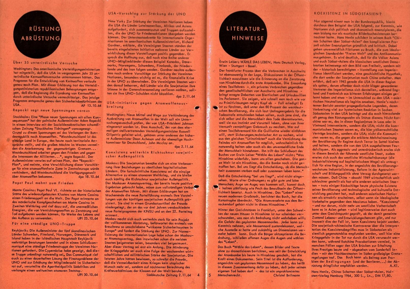 Infos_zur_Abruestung_1964_017_003