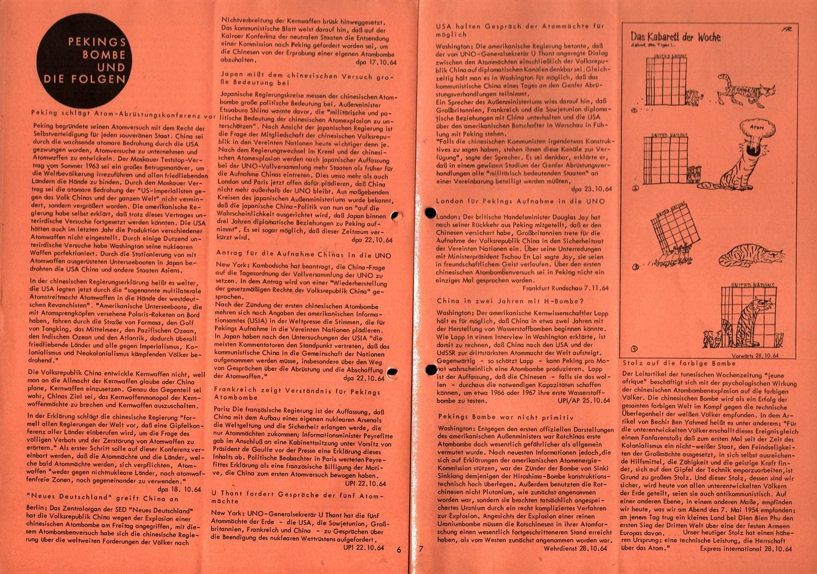Infos_zur_Abruestung_1964_017_004
