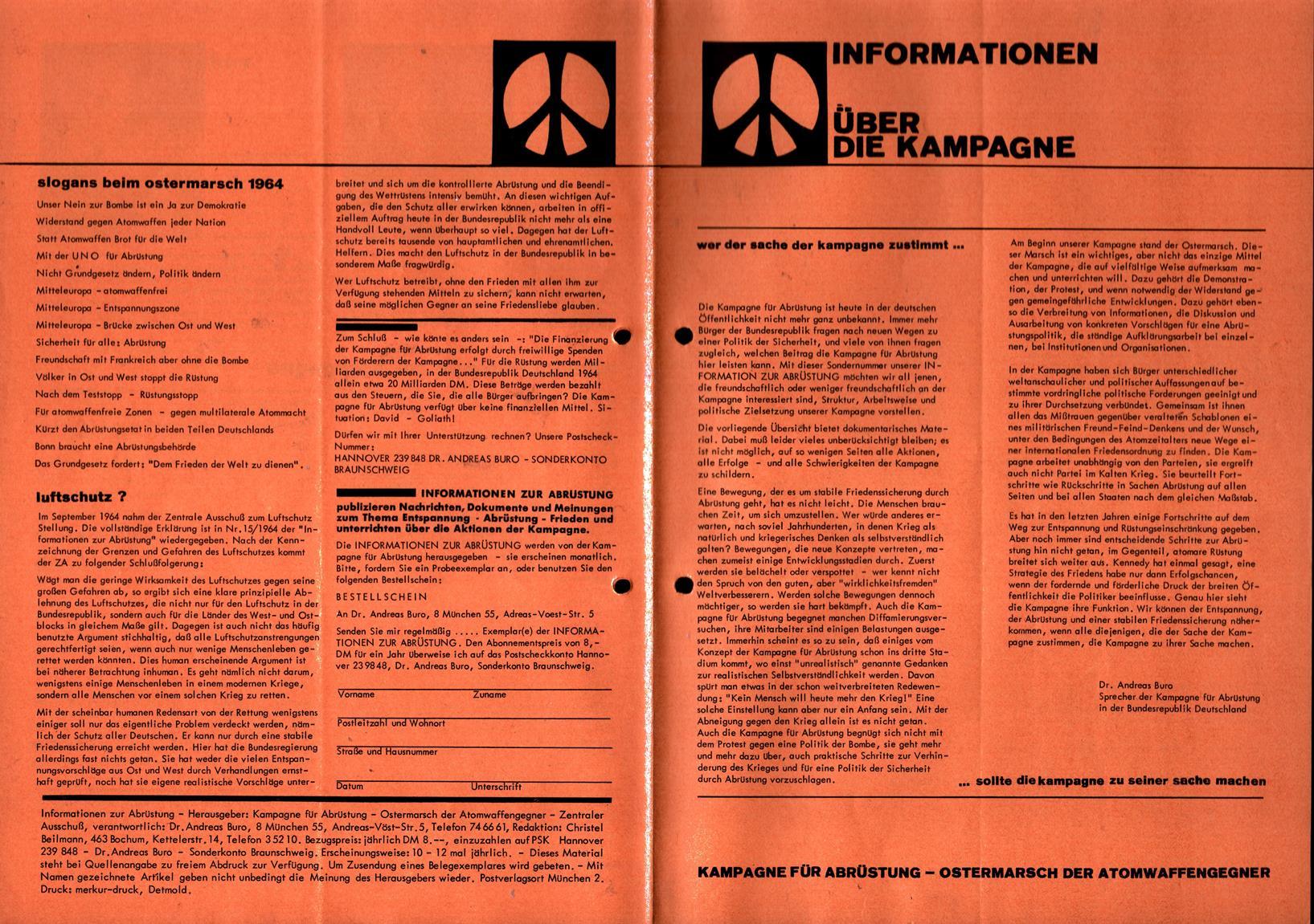 Infos_zur_Abruestung_1964_Sonder_001