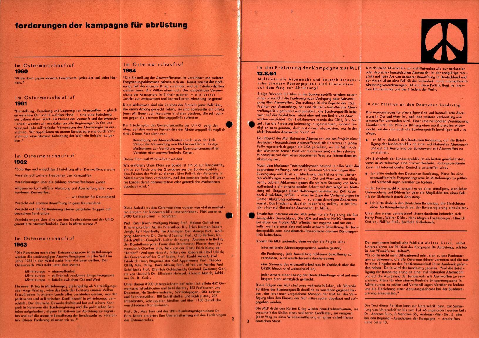 Infos_zur_Abruestung_1964_Sonder_002