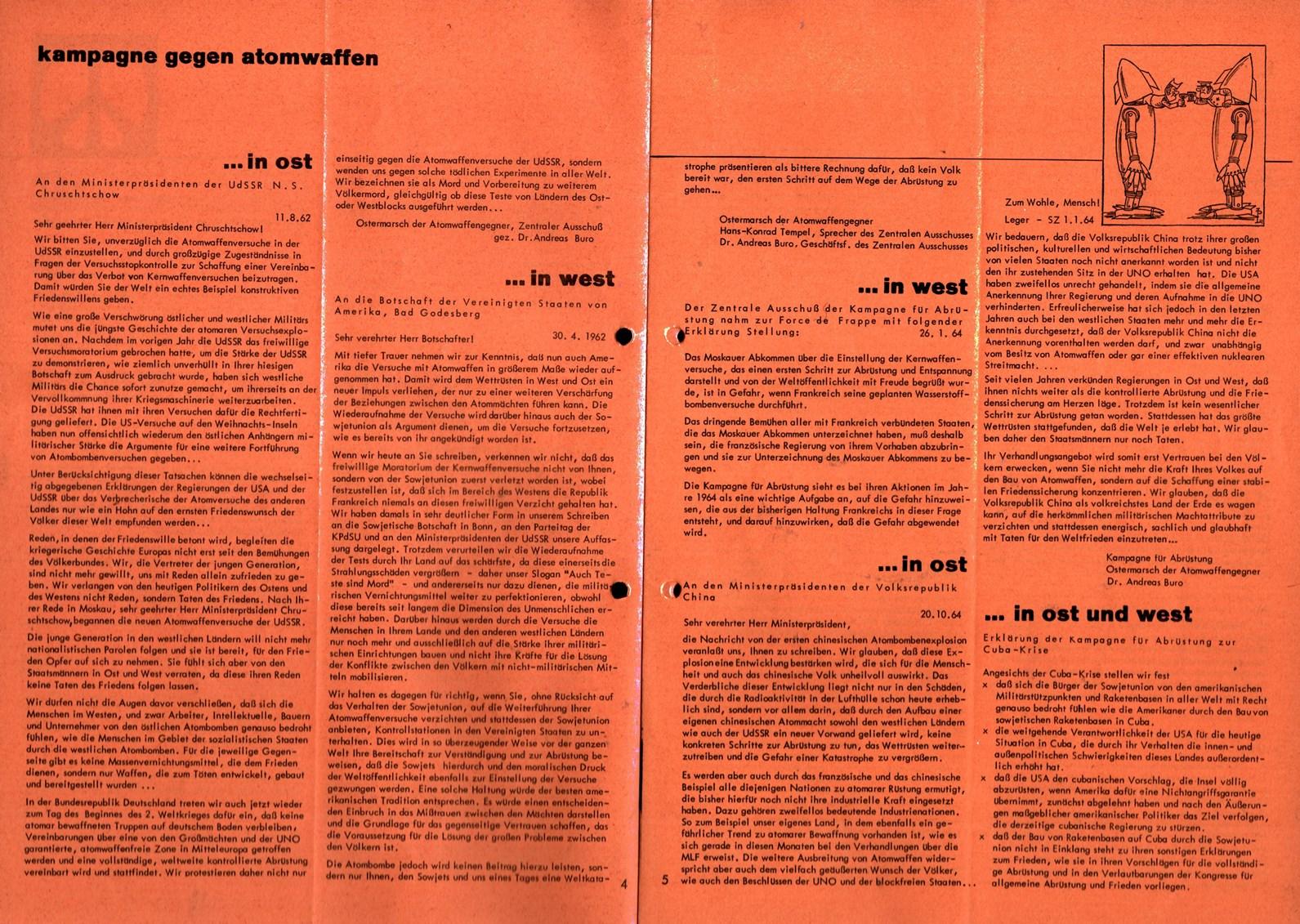 Infos_zur_Abruestung_1964_Sonder_003