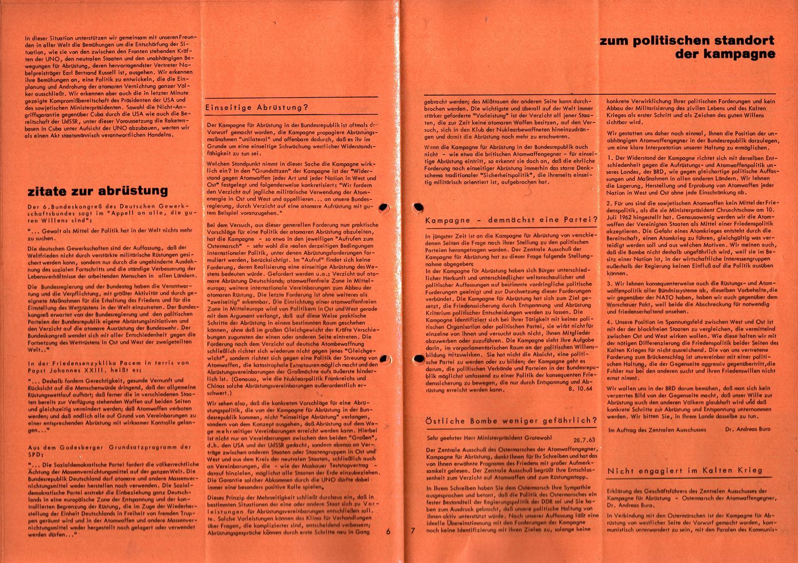 Infos_zur_Abruestung_1964_Sonder_004
