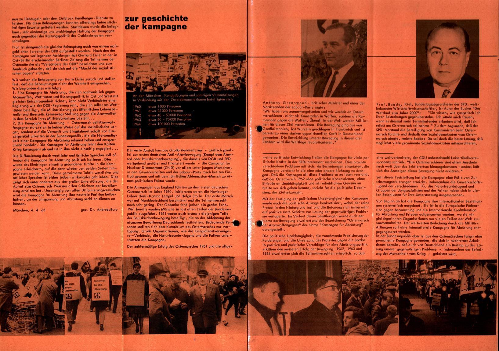Infos_zur_Abruestung_1964_Sonder_005