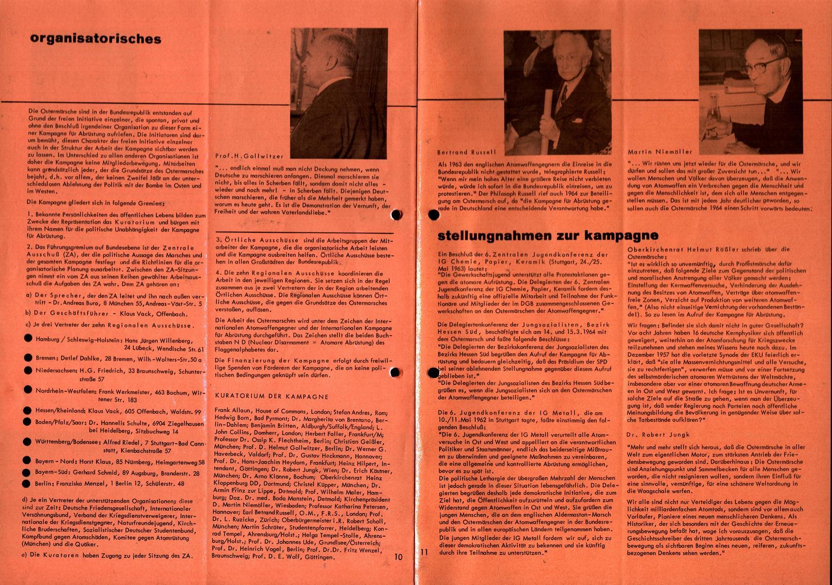 Infos_zur_Abruestung_1964_Sonder_006
