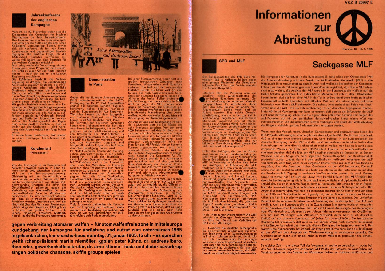 Infos_zur_Abruestung_1965_018_001