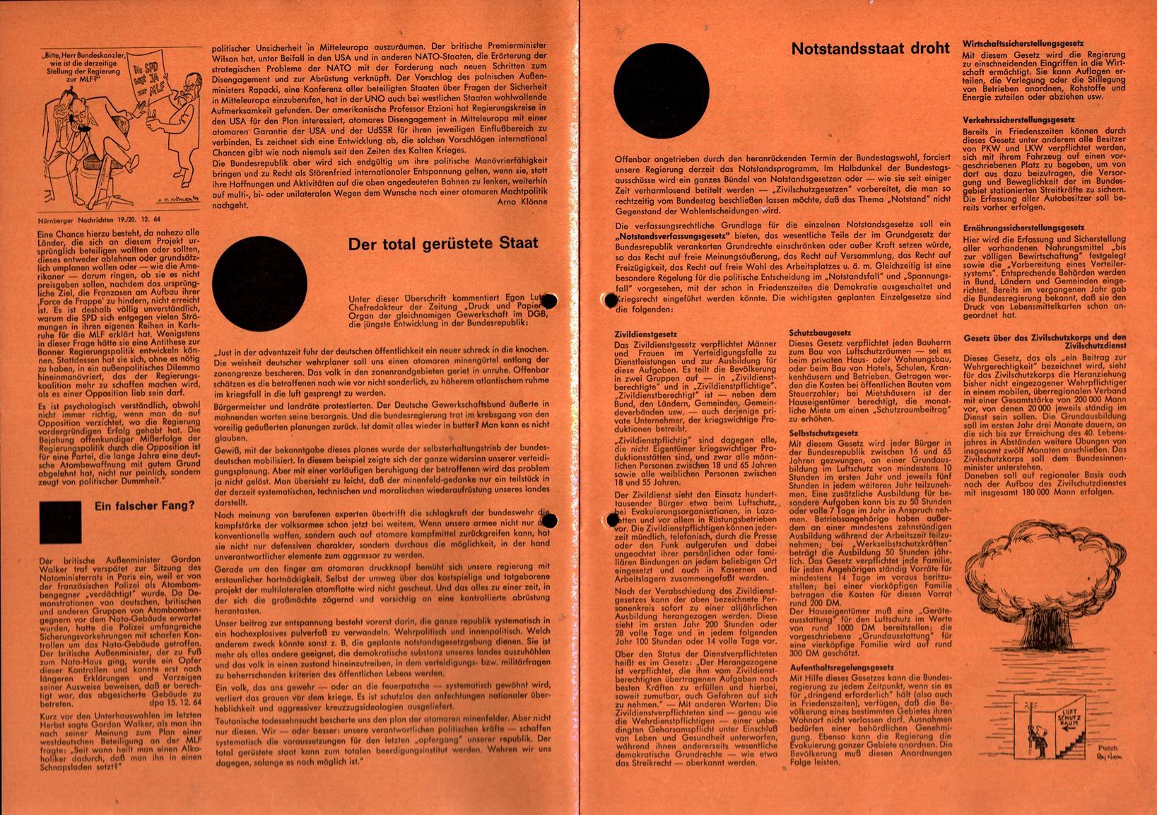 Infos_zur_Abruestung_1965_018_002
