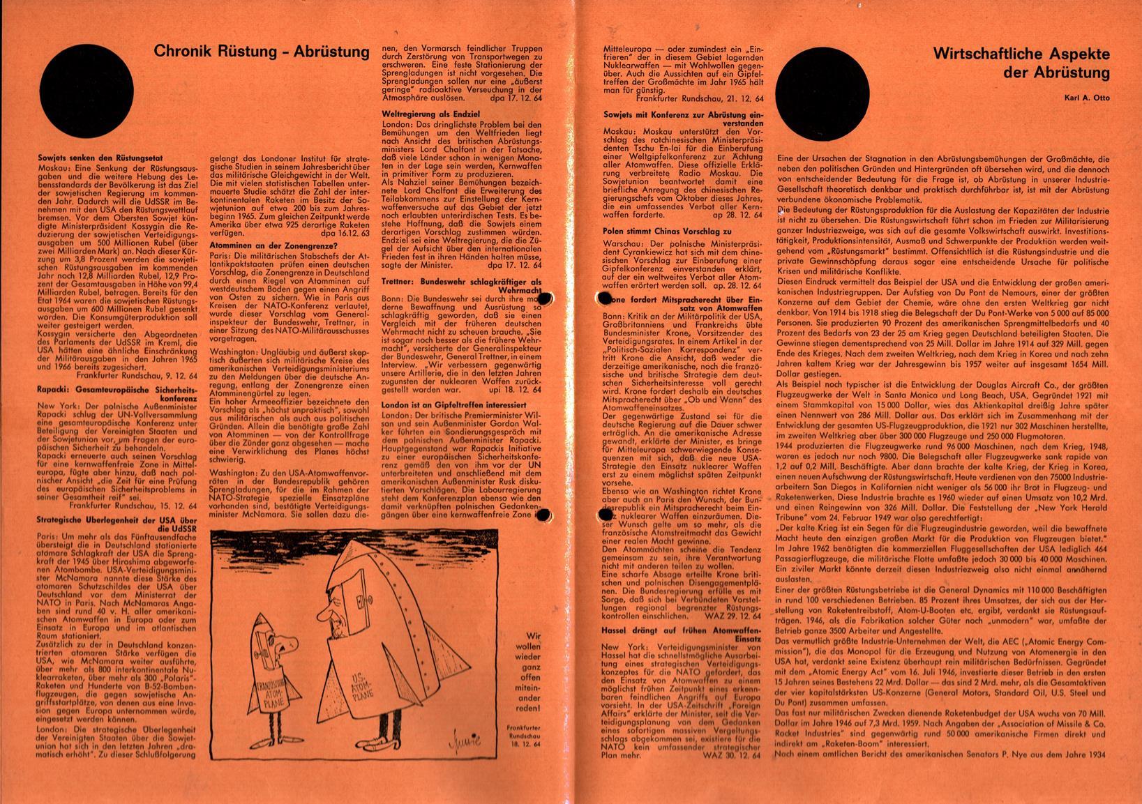 Infos_zur_Abruestung_1965_018_003