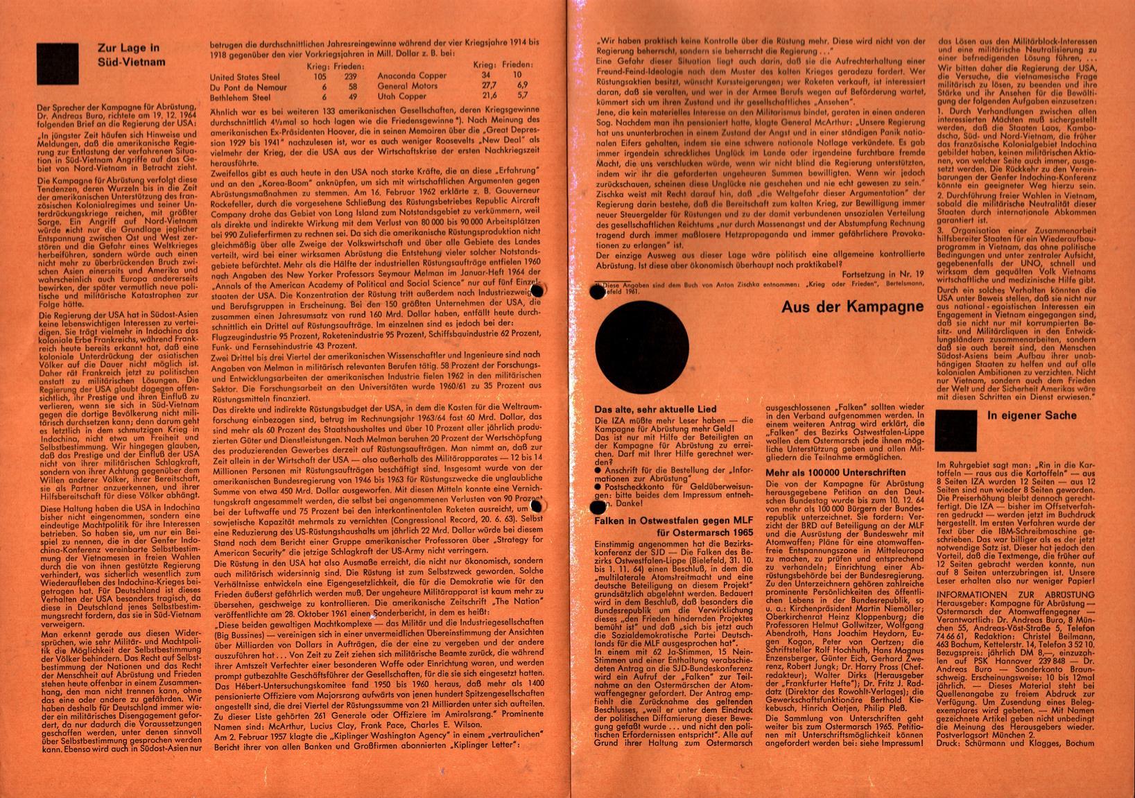 Infos_zur_Abruestung_1965_018_004
