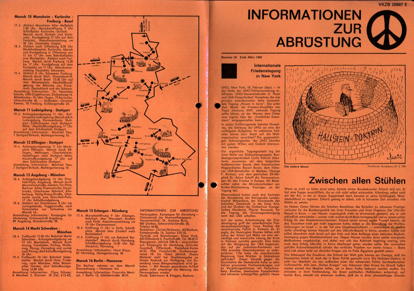 Infos_zur_Abruestung_1965_020_001