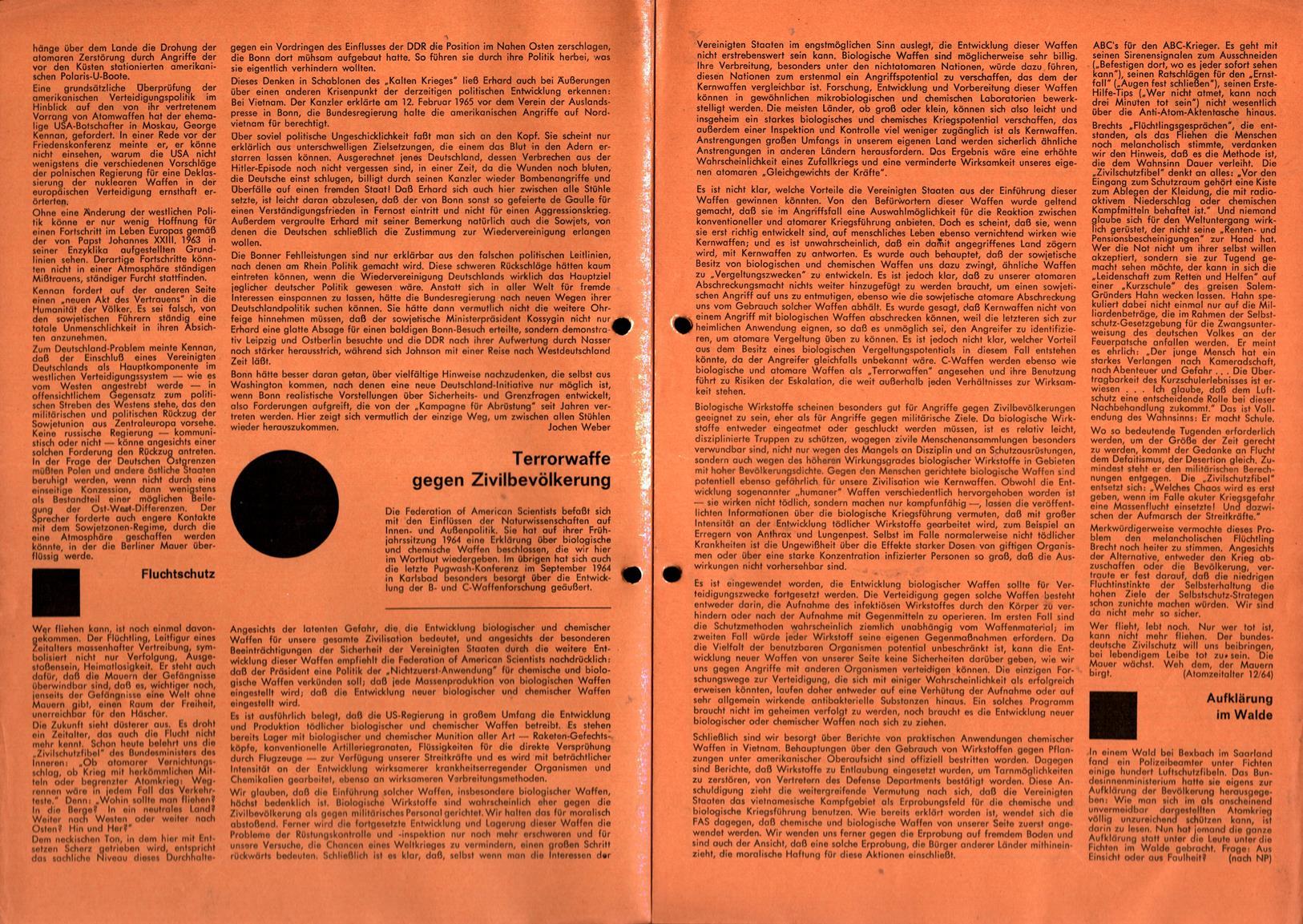 Infos_zur_Abruestung_1965_020_002
