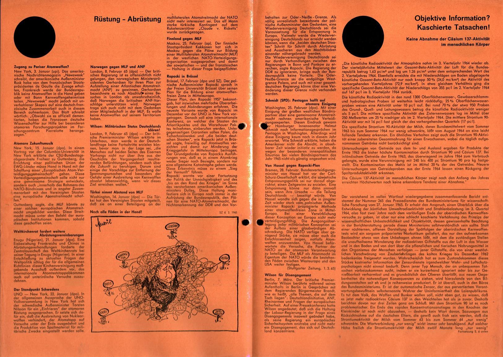 Infos_zur_Abruestung_1965_020_003