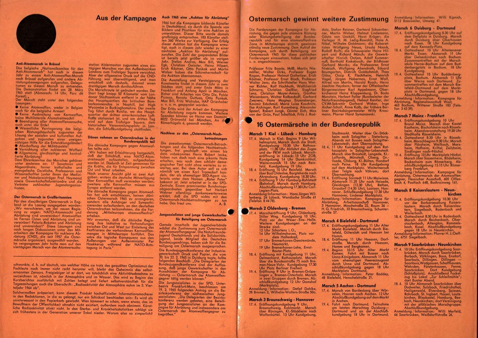 Infos_zur_Abruestung_1965_020_004
