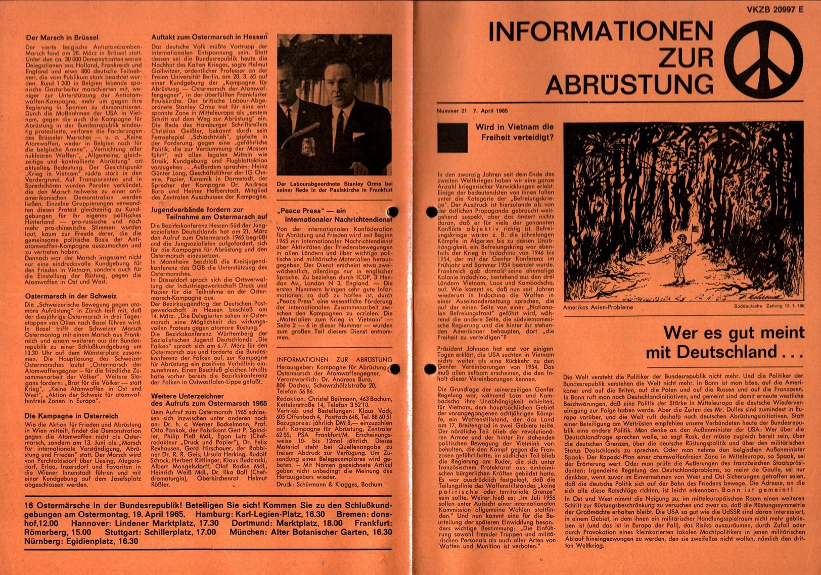 Infos_zur_Abruestung_1965_021_001