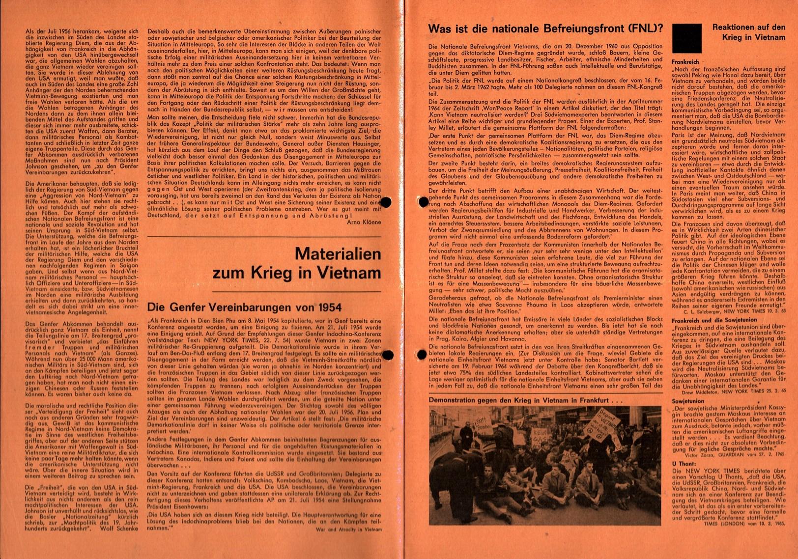 Infos_zur_Abruestung_1965_021_002