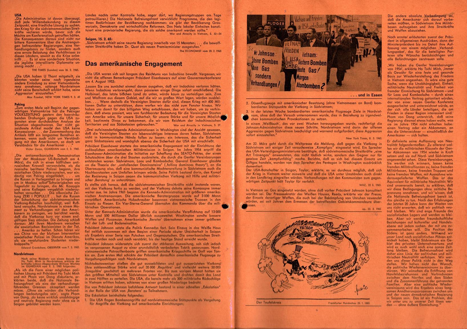 Infos_zur_Abruestung_1965_021_003