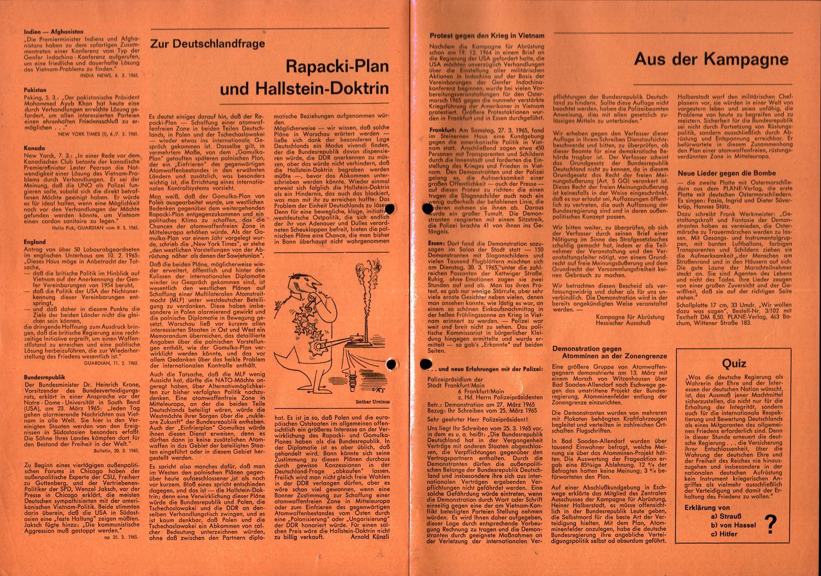 Infos_zur_Abruestung_1965_021_004
