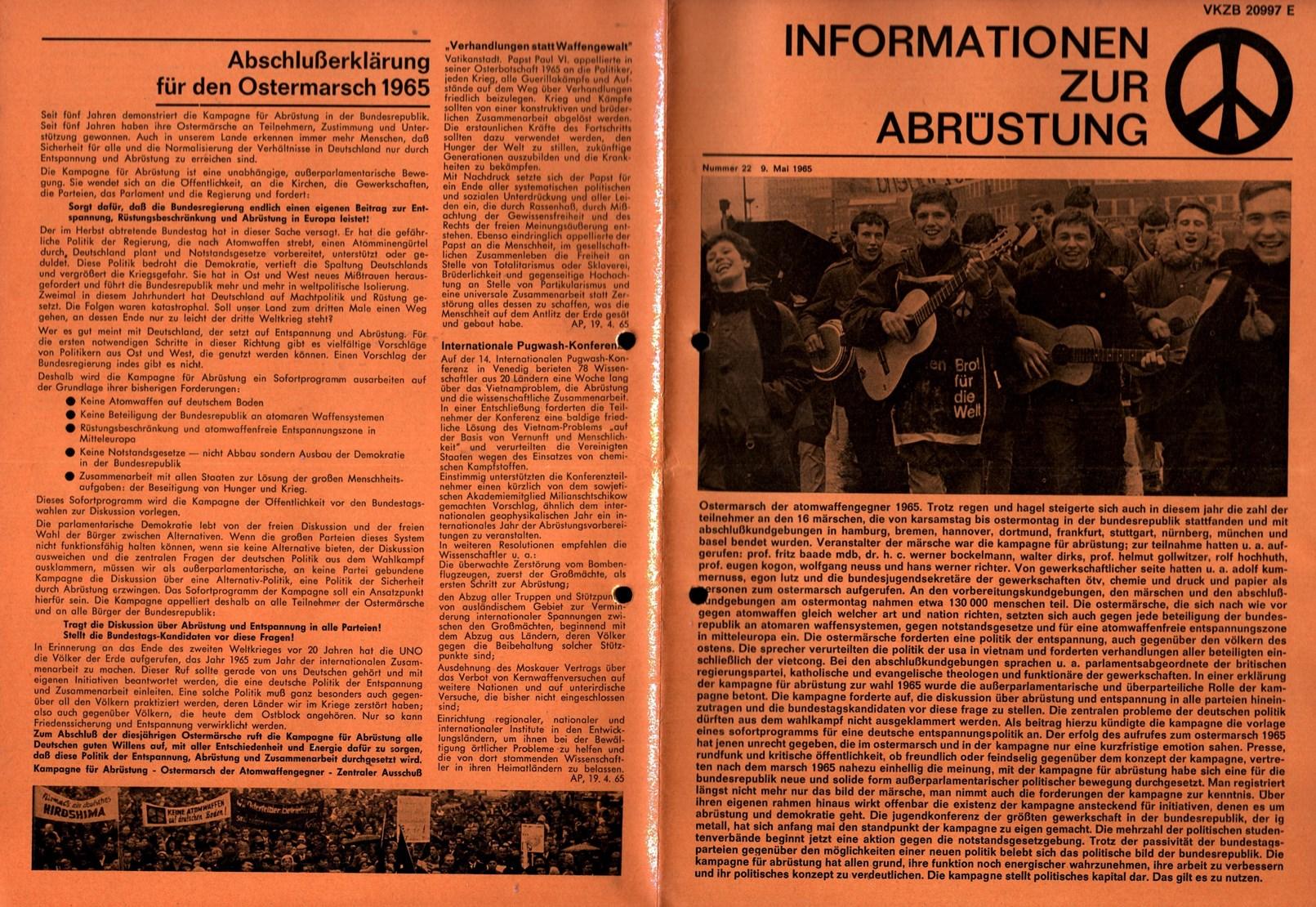 Infos_zur_Abruestung_1965_022_001