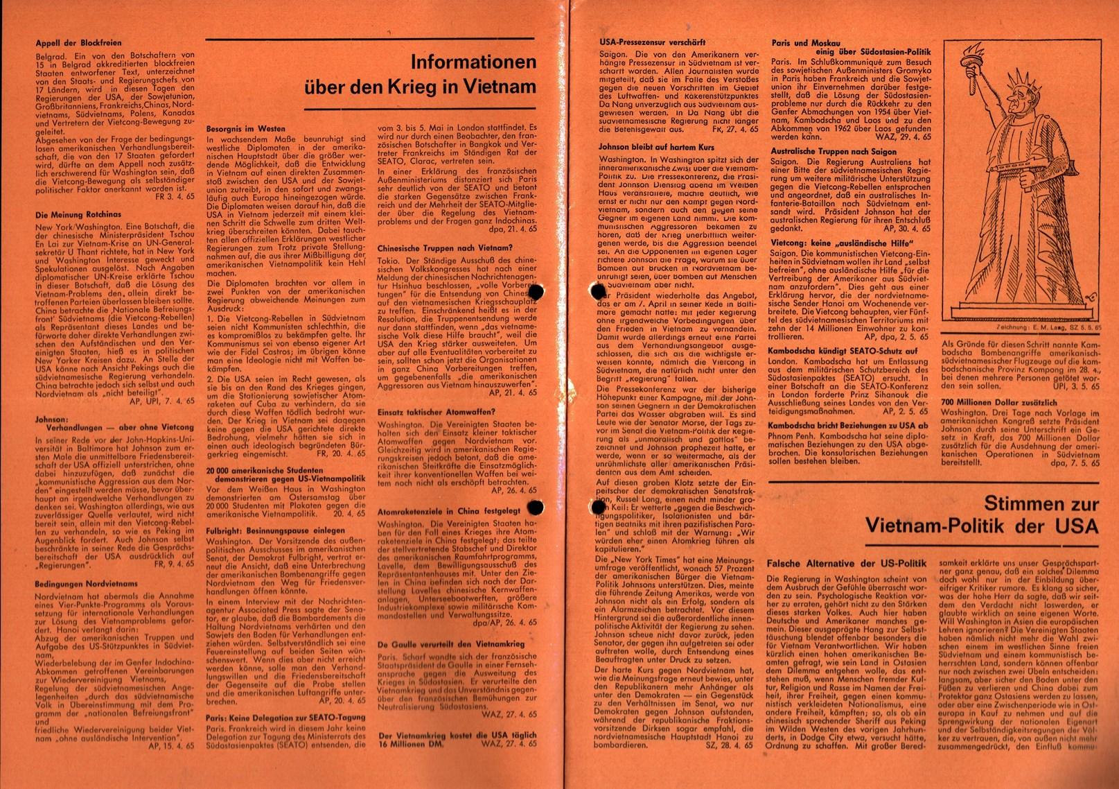 Infos_zur_Abruestung_1965_022_002