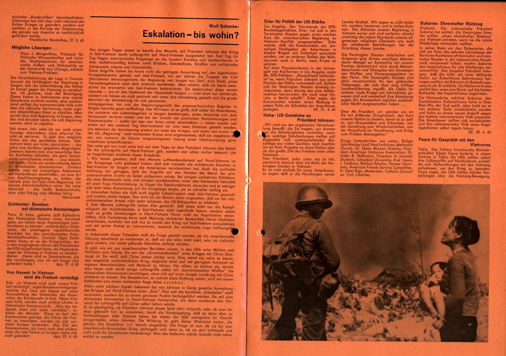Infos_zur_Abruestung_1965_022_003
