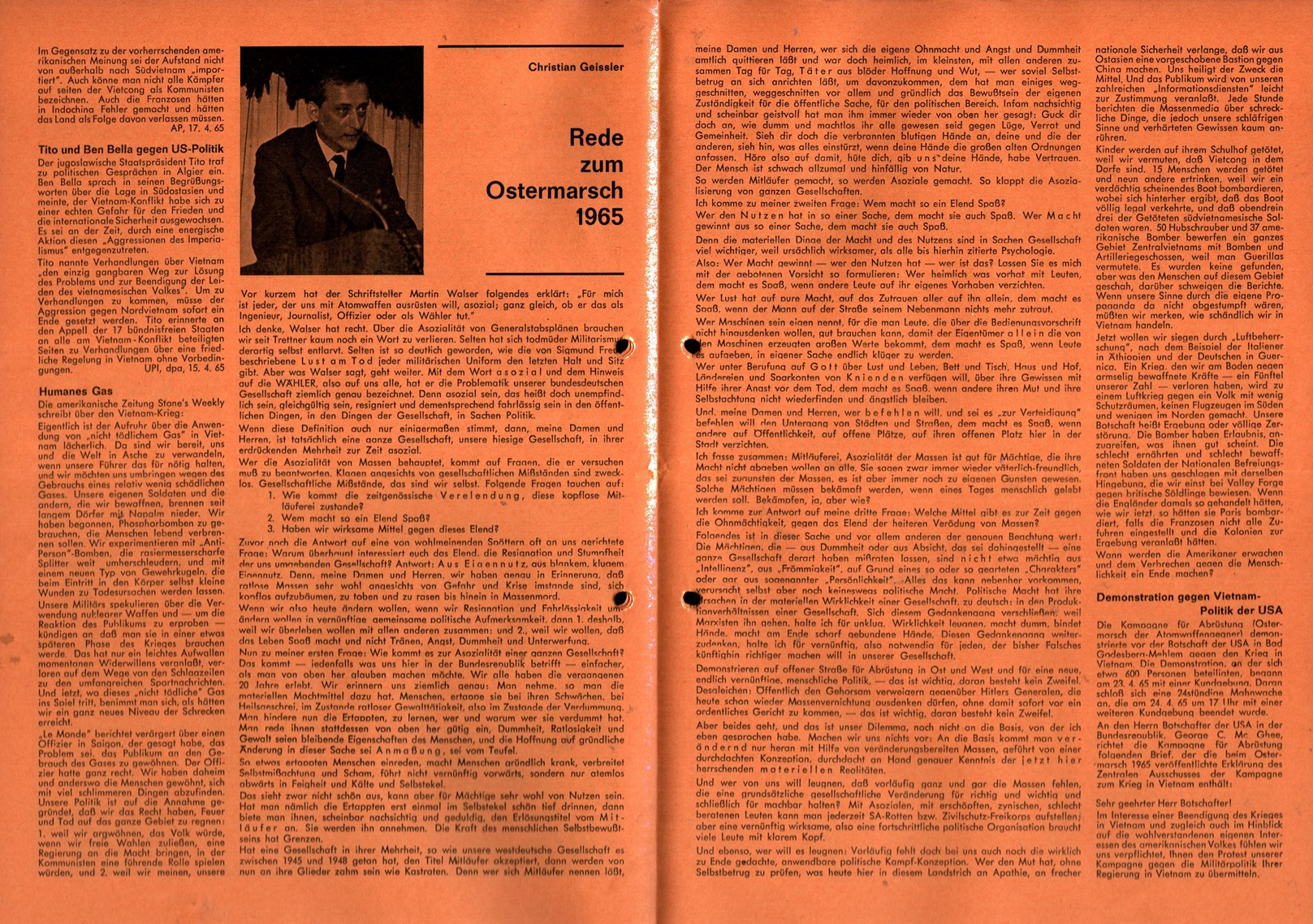 Infos_zur_Abruestung_1965_022_004
