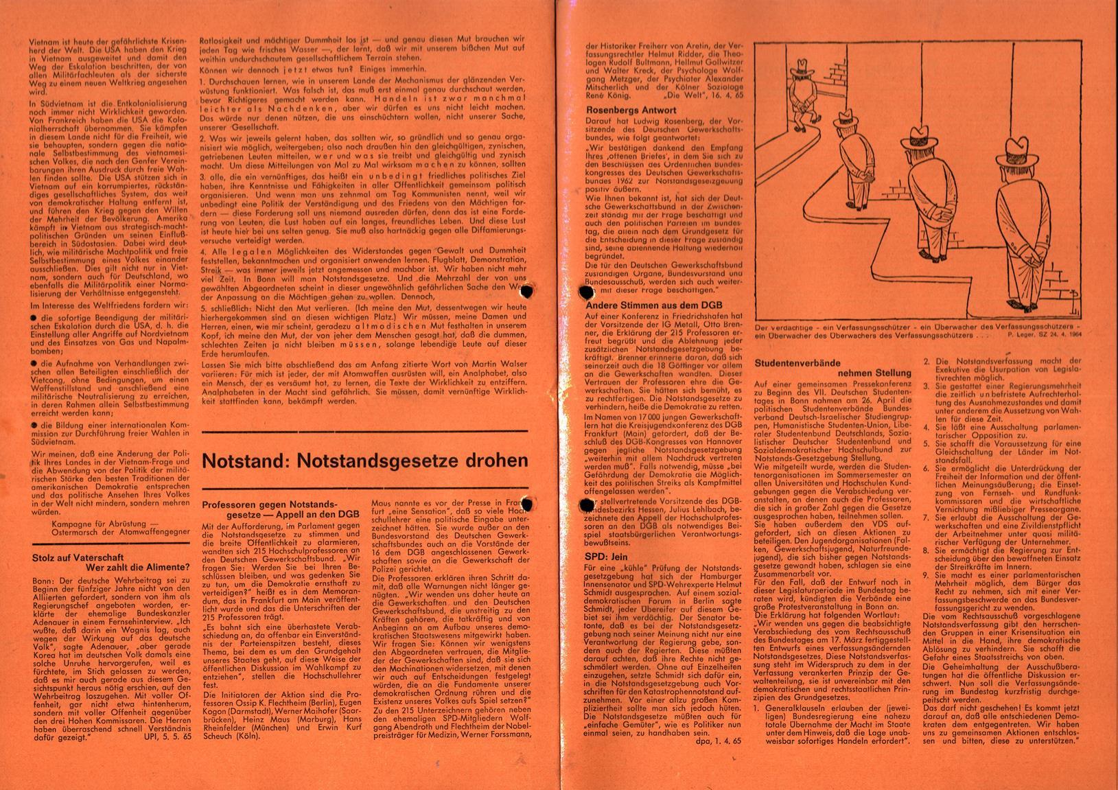 Infos_zur_Abruestung_1965_022_005