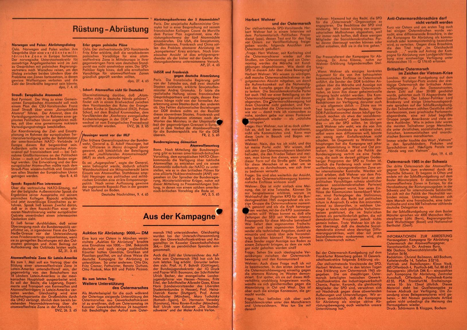 Infos_zur_Abruestung_1965_022_006