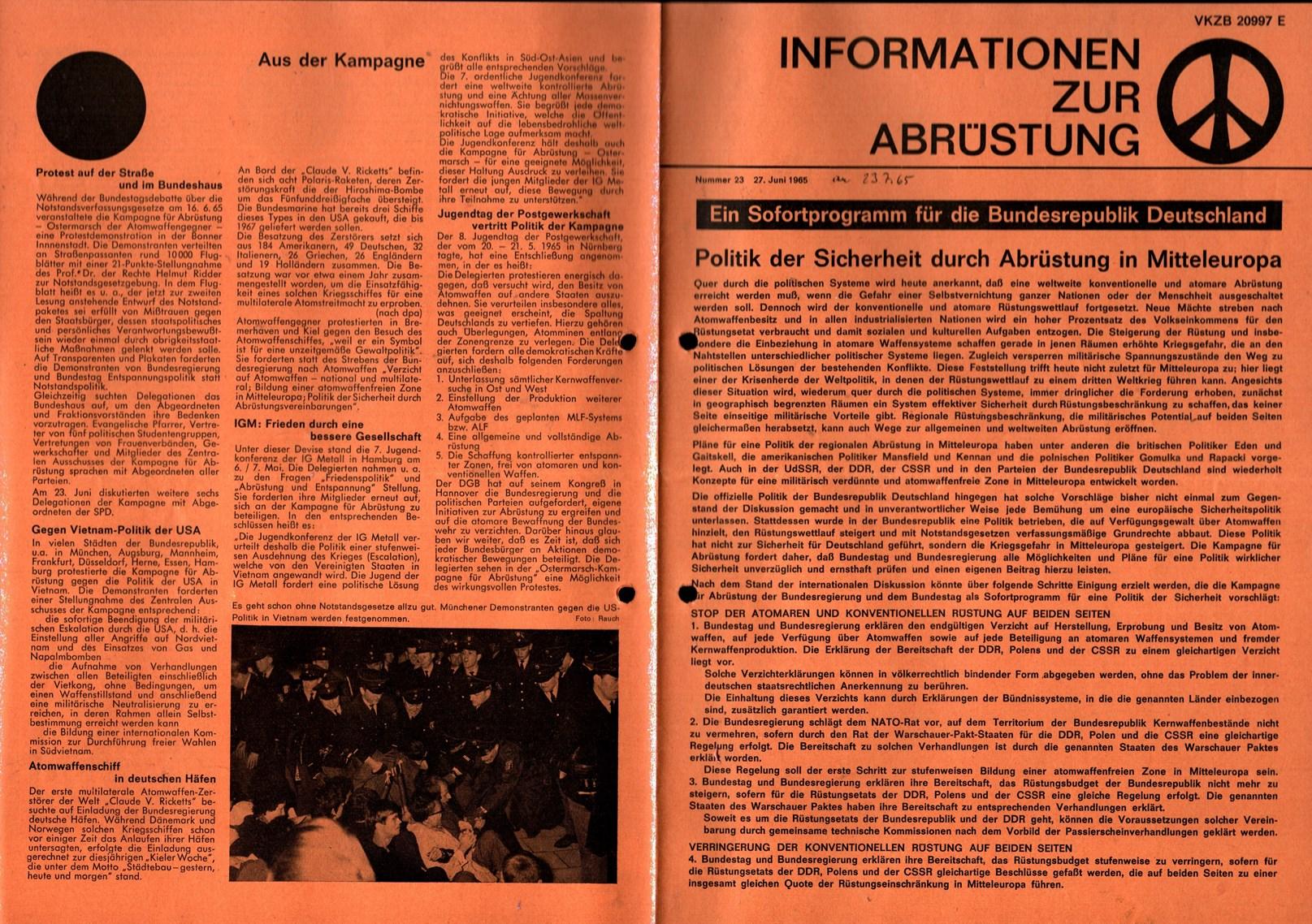Infos_zur_Abruestung_1965_023_001