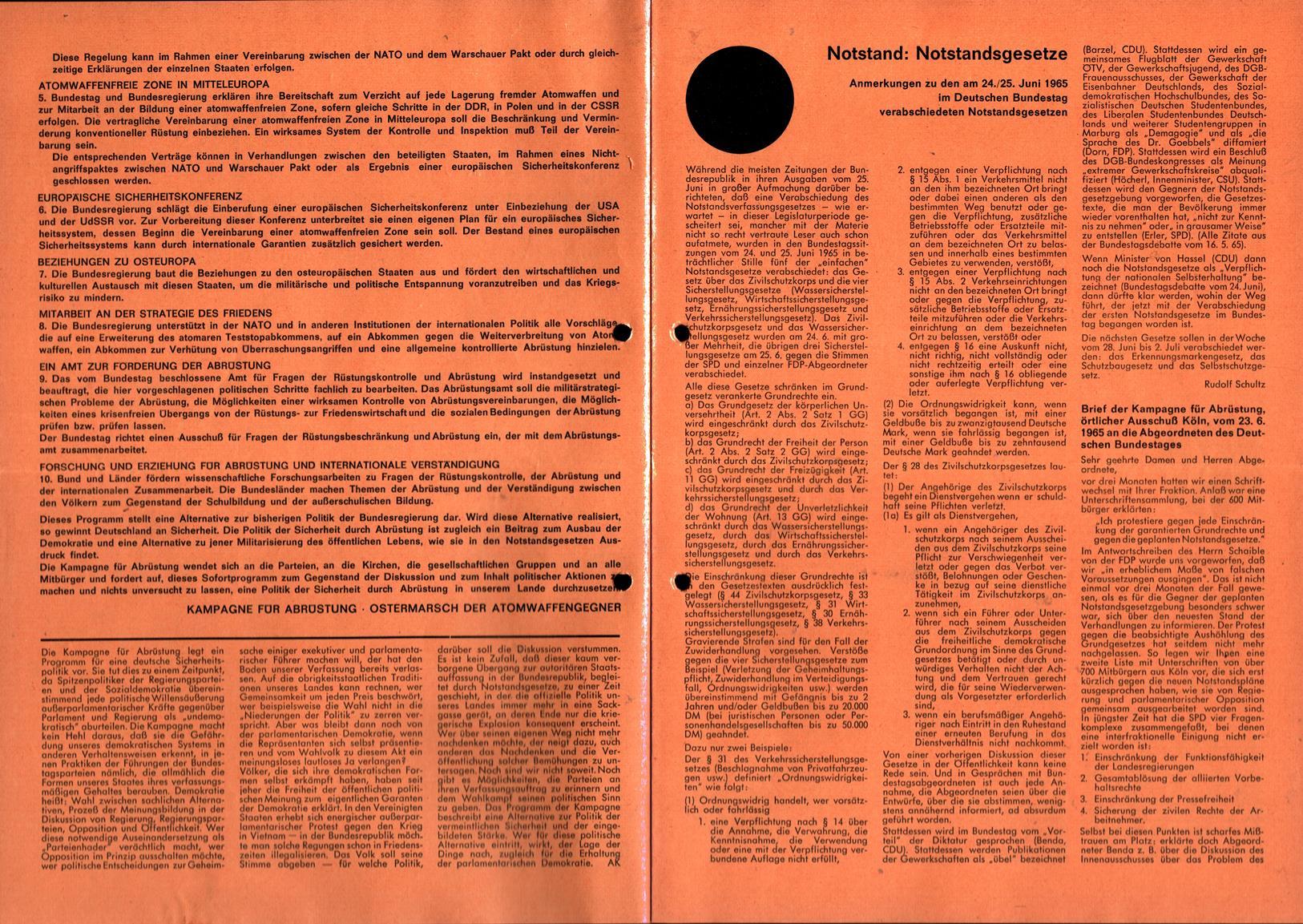 Infos_zur_Abruestung_1965_023_002