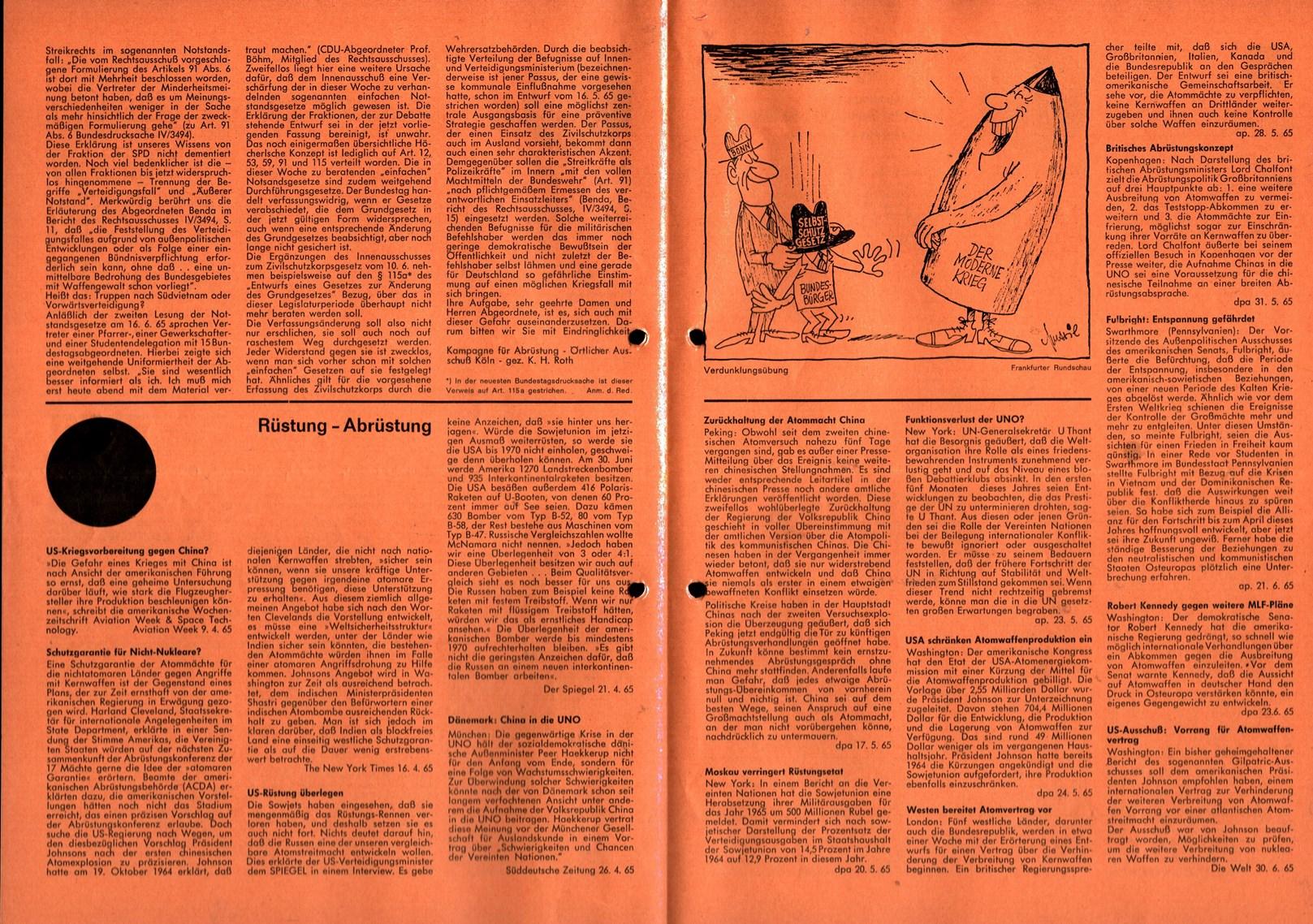 Infos_zur_Abruestung_1965_023_003