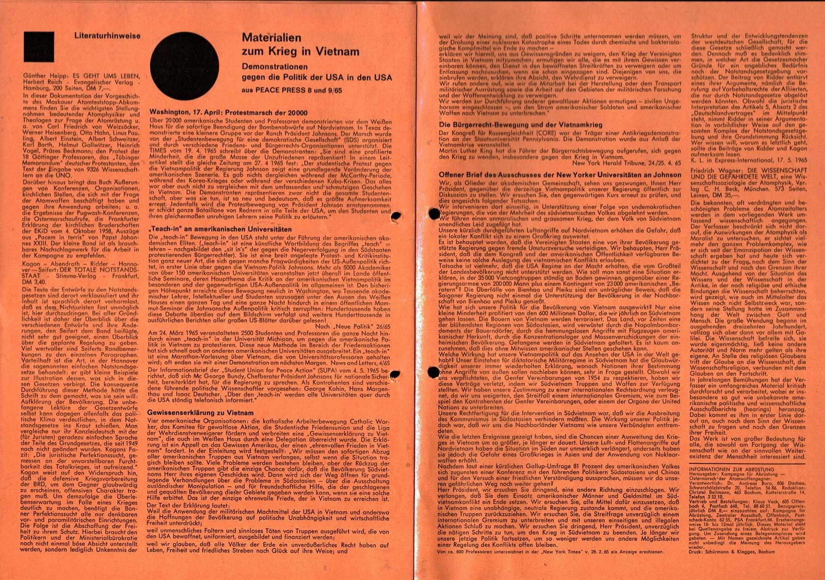 Infos_zur_Abruestung_1965_023_004