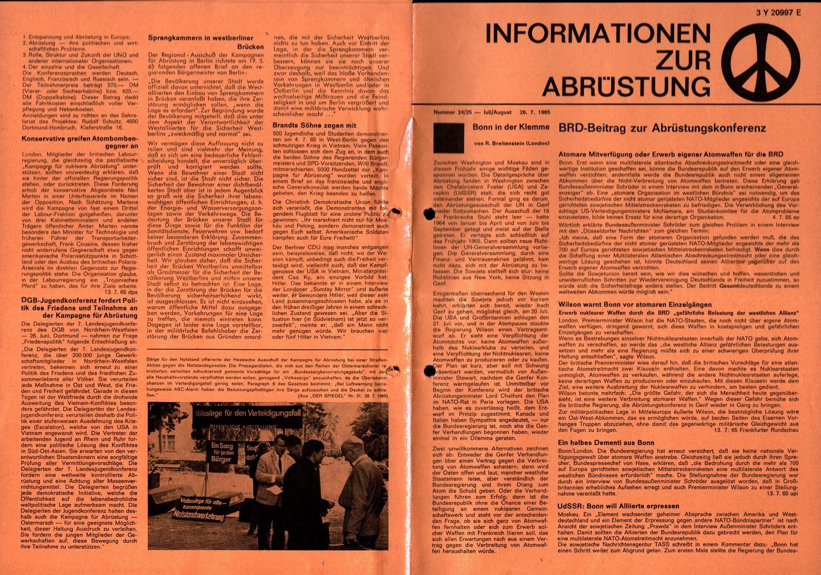 Infos_zur_Abruestung_1965_024_025_001