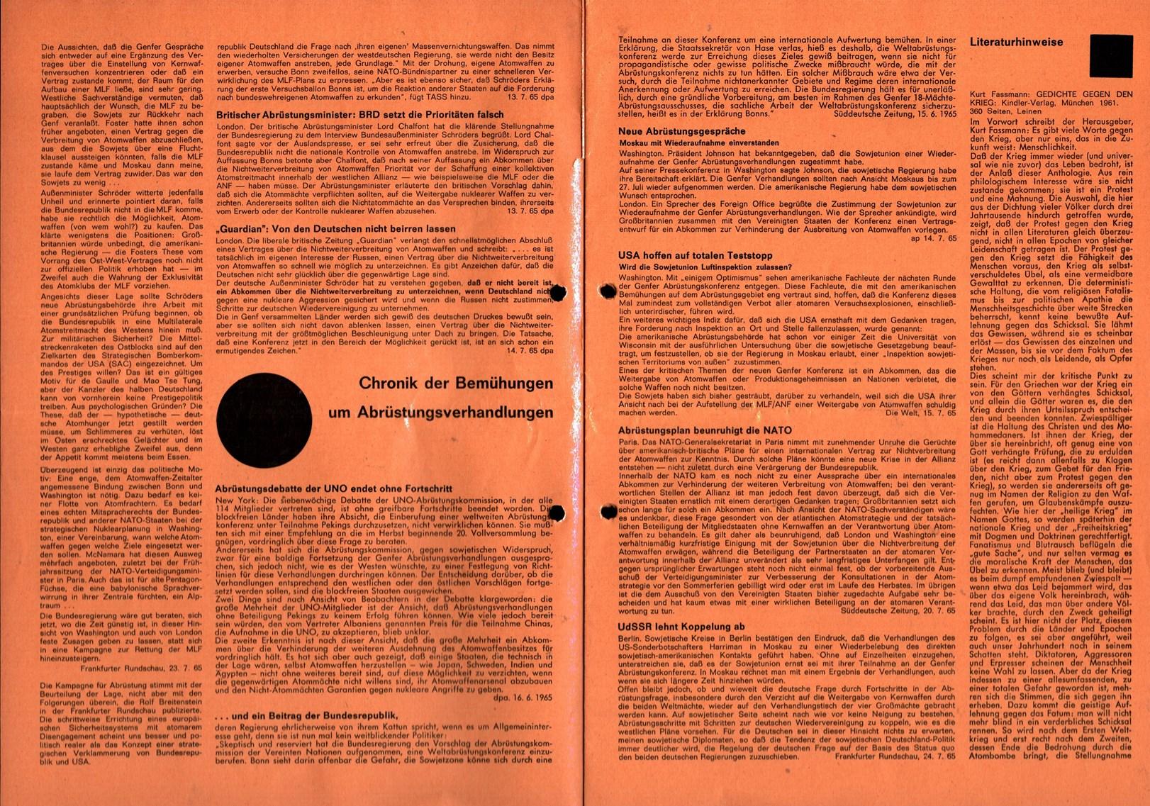 Infos_zur_Abruestung_1965_024_025_002