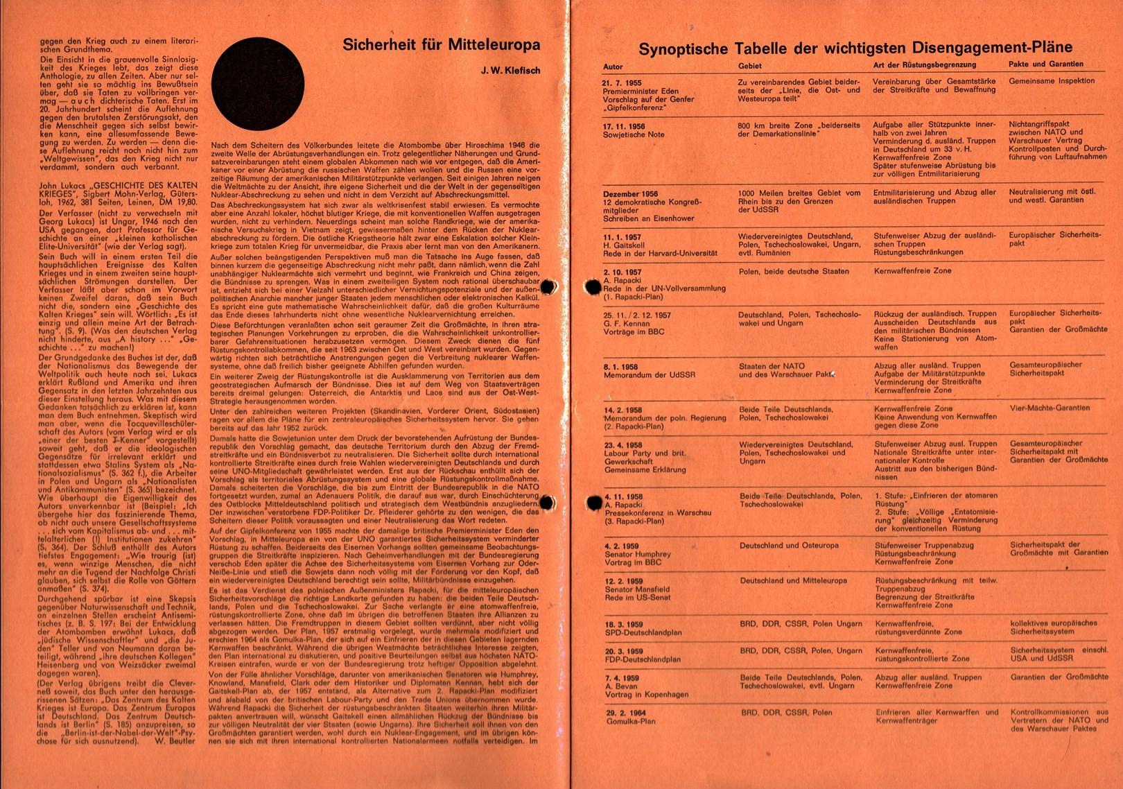 Infos_zur_Abruestung_1965_024_025_003