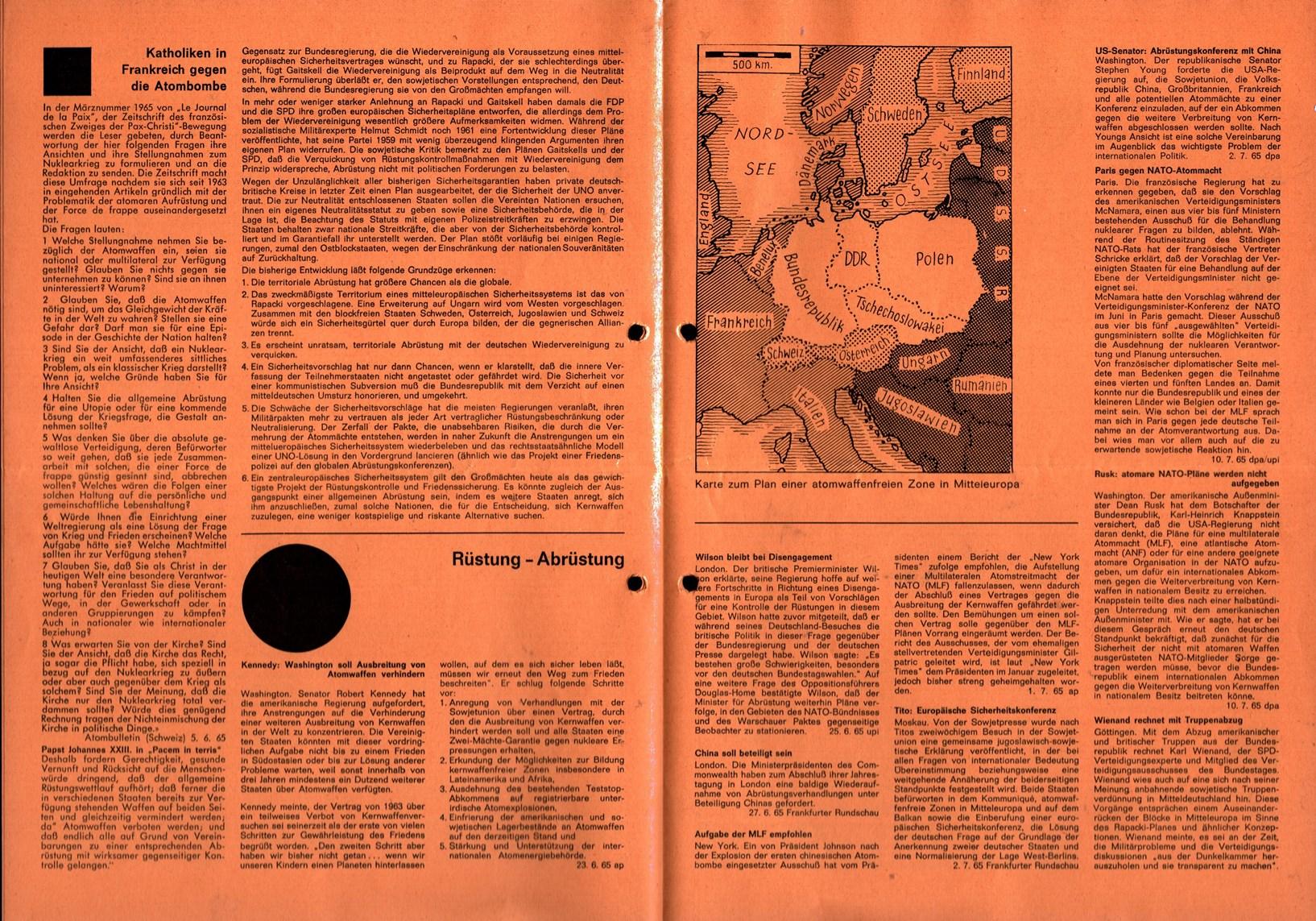 Infos_zur_Abruestung_1965_024_025_004